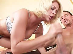 Pregnant petite assfucked free porn tube watch download